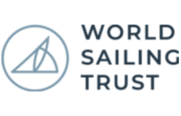 World Sailing Trust